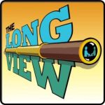 The Crafty Players Long View Podcast