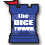 The Crafty Players The Dice Tower