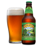 The Crafty Players Sierra Nevada Pale Ale
