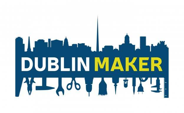 Logo-Dublin-Maker-624x384 The Crafty Players