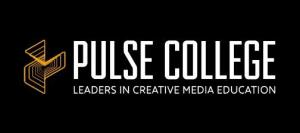 The Crafty Players Pulse College Dublin