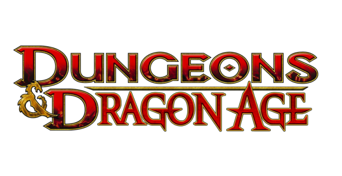 dungeons-and-dragon-age