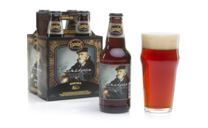 curmudgeon-old-ale-founders-the-crafty-players