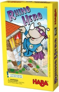 rhino-hero-the-crafty-players