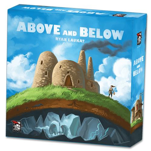 aboveandbelow_box_02