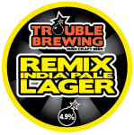 the-crafty-players-remix-india-pale-lager