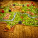 the-crafty-players-carcassonne