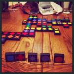 the-crafty-players-qwirkle
