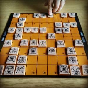 the-crafty-players-shogi-1