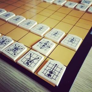 the-crafty-players-shogi-2