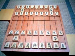 the-crafty-players-shogi-board