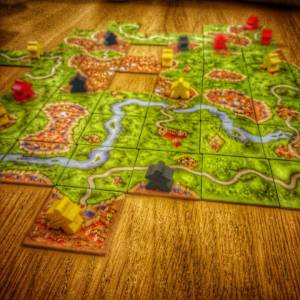 the-crafty-players-carcassonne-1