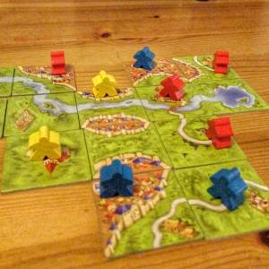 the-crafty-players-carcassonne-2
