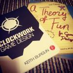 the-crafty-players-game-design-books-clockwork-theory-of-fun