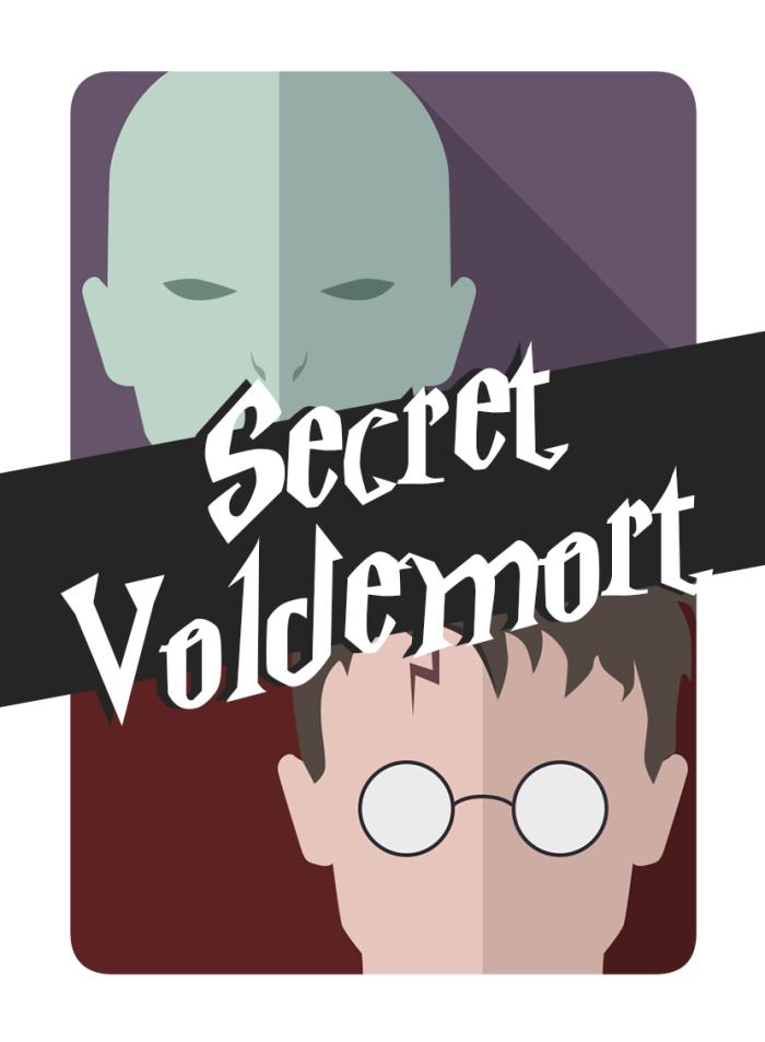 secret-voldemort-cover