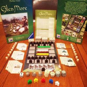 the-crafty-players-glen-more-contents