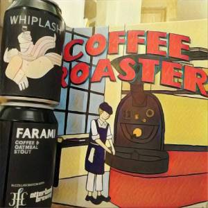 the-craft-players-coffee-roaster-whiplash-farami