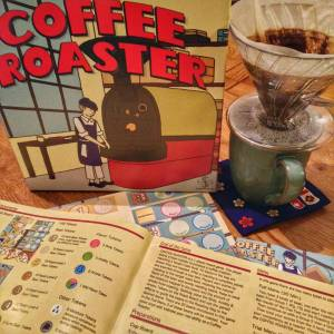 the-crafty-players-coffee-roaster-coffee