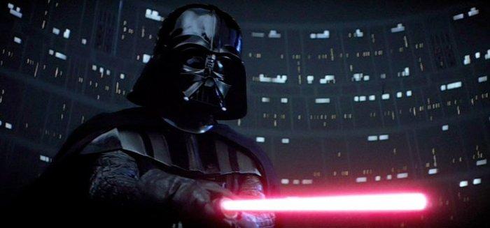 empirestrikesback-darthvader-lightsaber