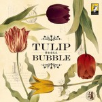 The Crafty Players Tulip Bubble